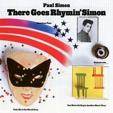 Paul Simon, Kodachrome™, Guitar Tab, sheet music, piano notes, chords, song, artist, awards, billboard, mtv, vh1, tour, single, album, release