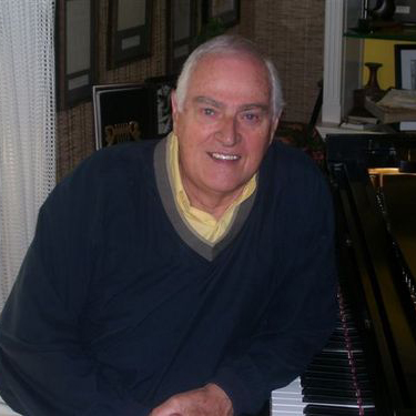 Dave Mancini, Suite For Timpani, Percussion, sheet music, piano notes, chords, song, artist, awards, billboard, mtv, vh1, tour, single, album, release