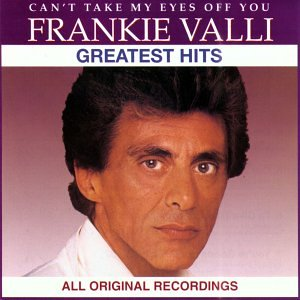 Easily Download Frankie Valli Printable PDF piano music notes, guitar tabs for  Piano, Vocal & Guitar (Right-Hand Melody). Transpose or transcribe this score in no time - Learn how to play song progression.