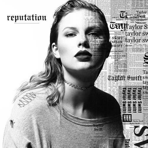 Taylor Swift, ...Ready For It?, Easy Piano, sheet music, piano notes, chords, song, artist, awards, billboard, mtv, vh1, tour, single, album, release