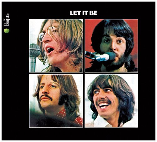 Easily Download The Beatles Printable PDF piano music notes, guitar tabs for  Piano. Transpose or transcribe this score in no time - Learn how to play song progression.