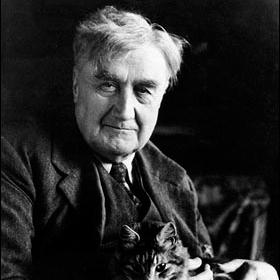 Easily Download Ralph Vaughan Williams Printable PDF piano music notes, guitar tabs for  Piano. Transpose or transcribe this score in no time - Learn how to play song progression.