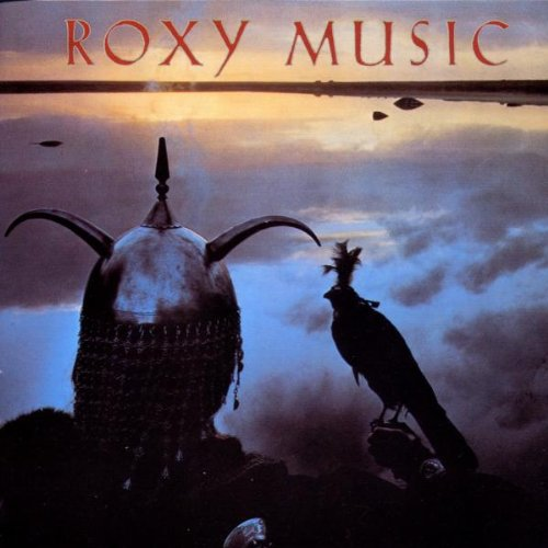 Easily Download Roxy Music Printable PDF piano music notes, guitar tabs for  Piano, Vocal & Guitar (Right-Hand Melody). Transpose or transcribe this score in no time - Learn how to play song progression.