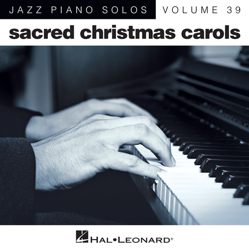 Easily Download Christmas Carol Printable PDF piano music notes, guitar tabs for  Piano. Transpose or transcribe this score in no time - Learn how to play song progression.