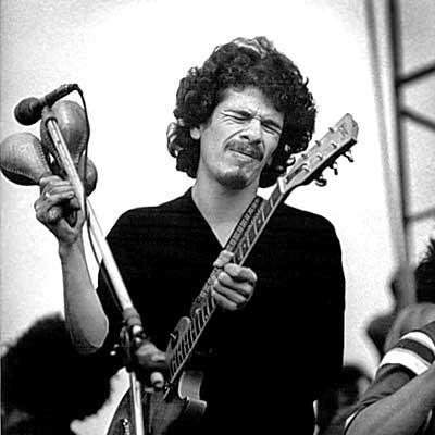 Santana, Europa, Guitar Ensemble, sheet music, piano notes, chords, song, artist, awards, billboard, mtv, vh1, tour, single, album, release
