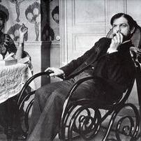 Download or print Claude Debussy Danseuses De Delphes Sheet Music Printable PDF -page score for Classical / arranged Piano SKU: 190302.