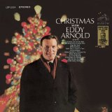 Download or print Eddy Arnold C-H-R-I-S-T-M-A-S Sheet Music Printable PDF -page score for Winter / arranged Tenor Saxophone SKU: 190442.