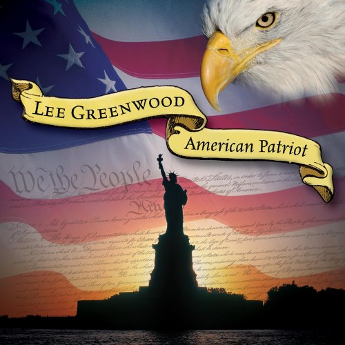 Easily Download Lee Greenwood Printable PDF piano music notes, guitar tabs for  Piano, Vocal & Guitar (Right-Hand Melody). Transpose or transcribe this score in no time - Learn how to play song progression.