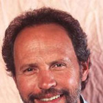 Easily Download Billy Crystal and John Goodman Printable PDF piano music notes, guitar tabs for  Piano, Vocal & Guitar (Right-Hand Melody). Transpose or transcribe this score in no time - Learn how to play song progression.