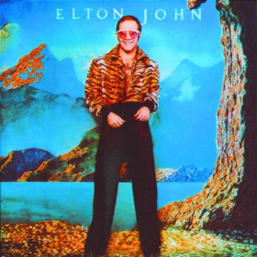 Easily Download Elton John Printable PDF piano music notes, guitar tabs for  Piano, Vocal & Guitar. Transpose or transcribe this score in no time - Learn how to play song progression.