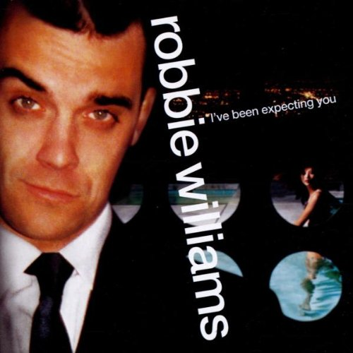 Easily Download Robbie Williams Printable PDF piano music notes, guitar tabs for  Piano, Vocal & Guitar (Right-Hand Melody). Transpose or transcribe this score in no time - Learn how to play song progression.