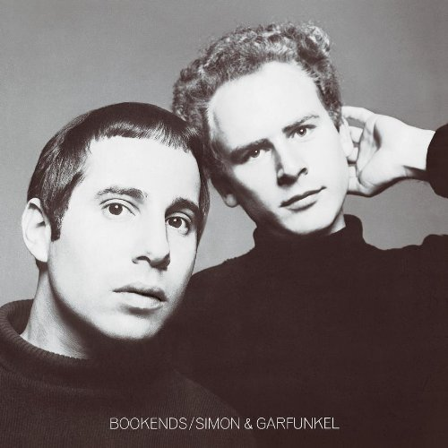 Easily Download Simon & Garfunkel Printable PDF piano music notes, guitar tabs for  Piano, Vocal & Guitar. Transpose or transcribe this score in no time - Learn how to play song progression.