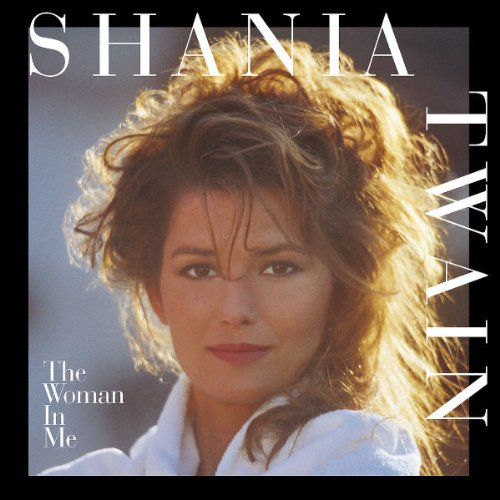 Easily Download Shania Twain Printable PDF piano music notes, guitar tabs for  Melody Line, Lyrics & Chords. Transpose or transcribe this score in no time - Learn how to play song progression.