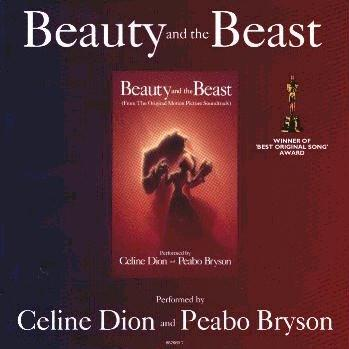 Easily Download Celine Dion & Peabo Bryson Printable PDF piano music notes, guitar tabs for  Easy Piano. Transpose or transcribe this score in no time - Learn how to play song progression.
