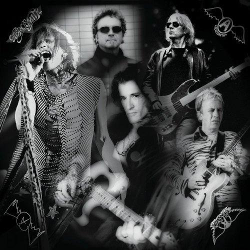 Aerosmith, Dream On, Flute, sheet music, piano notes, chords, song, artist, awards, billboard, mtv, vh1, tour, single, album, release
