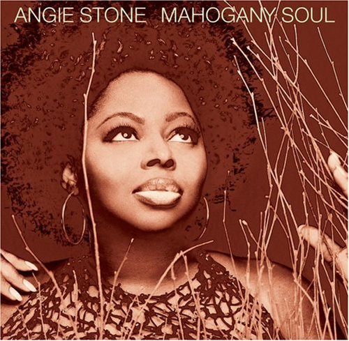 Easily Download Angie Stone Printable PDF piano music notes, guitar tabs for  Piano, Vocal & Guitar (Right-Hand Melody). Transpose or transcribe this score in no time - Learn how to play song progression.