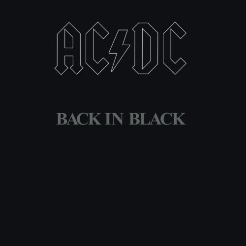 AC/DC, You Shook Me All Night Long, Flute, sheet music, piano notes, chords, song, artist, awards, billboard, mtv, vh1, tour, single, album, release