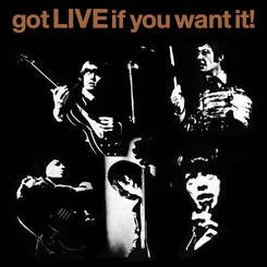 The Rolling Stones, (I Can't Get No) Satisfaction, Flute, sheet music, piano notes, chords, song, artist, awards, billboard, mtv, vh1, tour, single, album, release