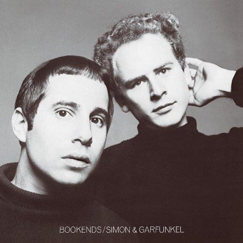 Simon & Garfunkel, America, Guitar Tab, sheet music, piano notes, chords, song, artist, awards, billboard, mtv, vh1, tour, single, album, release