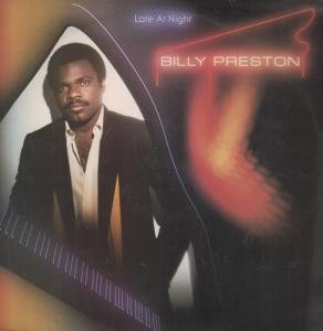 Easily Download Billy Preston Printable PDF piano music notes, guitar tabs for  Easy Piano. Transpose or transcribe this score in no time - Learn how to play song progression.