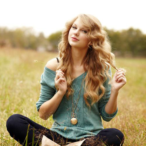 Taylor Swift, Gorgeous, Piano, Vocal & Guitar (Right-Hand Melody), sheet music, piano notes, chords, song, artist, awards, billboard, mtv, vh1, tour, single, album, release