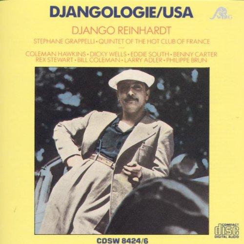 Django Reinhardt, Limehouse Blues, Guitar Tab Play-Along, sheet music, piano notes, chords, song, artist, awards, billboard, mtv, vh1, tour, single, album, release