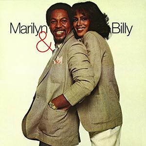 Easily Download Marilyn McCoo & Billy Davis, Jr. Printable PDF piano music notes, guitar tabs for  Piano, Vocal & Guitar (Right-Hand Melody). Transpose or transcribe this score in no time - Learn how to play song progression.