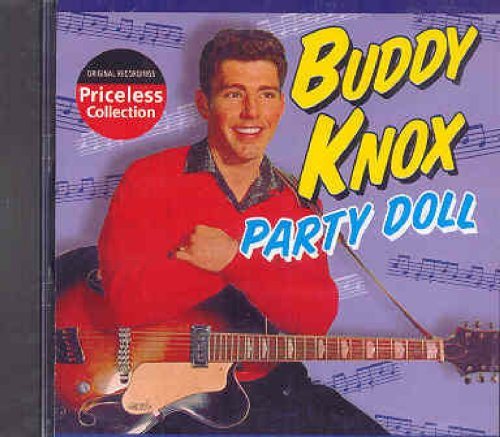 Easily Download Buddy Knox Printable PDF piano music notes, guitar tabs for  Piano, Vocal & Guitar (Right-Hand Melody). Transpose or transcribe this score in no time - Learn how to play song progression.
