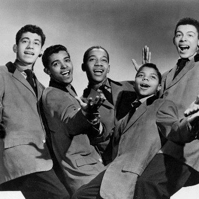 Easily Download Frankie Lymon & The Teenagers Printable PDF piano music notes, guitar tabs for  Piano, Vocal & Guitar (Right-Hand Melody). Transpose or transcribe this score in no time - Learn how to play song progression.