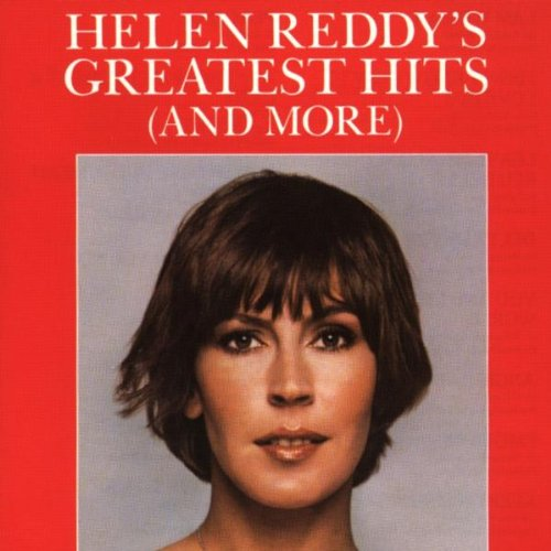 Easily Download Helen Reddy Printable PDF piano music notes, guitar tabs for  Piano, Vocal & Guitar (Right-Hand Melody). Transpose or transcribe this score in no time - Learn how to play song progression.
