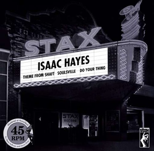 Easily Download Isaac Hayes Printable PDF piano music notes, guitar tabs for  Piano, Vocal & Guitar (Right-Hand Melody). Transpose or transcribe this score in no time - Learn how to play song progression.