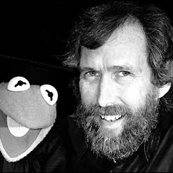 Jim Henson, The Muppet Show Theme, Guitar Ensemble, sheet music, piano notes, chords, song, artist, awards, billboard, mtv, vh1, tour, single, album, release