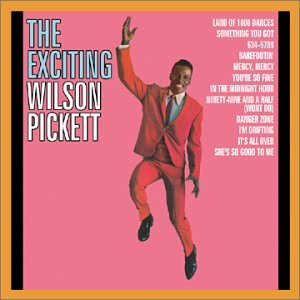 Easily Download Wilson Pickett Printable PDF piano music notes, guitar tabs for  Piano, Vocal & Guitar (Right-Hand Melody). Transpose or transcribe this score in no time - Learn how to play song progression.