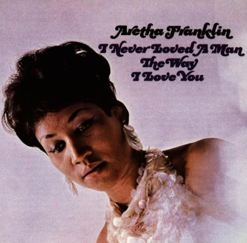 Easily Download Aretha Franklin Printable PDF piano music notes, guitar tabs for  Easy Piano. Transpose or transcribe this score in no time - Learn how to play song progression.