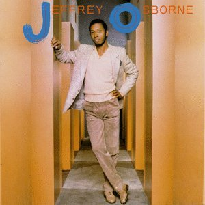 Easily Download Jeffrey Osborne Printable PDF piano music notes, guitar tabs for  Piano, Vocal & Guitar (Right-Hand Melody). Transpose or transcribe this score in no time - Learn how to play song progression.