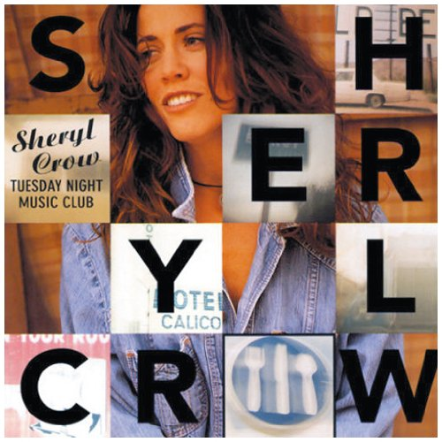 Easily Download Sheryl Crow Printable PDF piano music notes, guitar tabs for  Piano, Vocal & Guitar (Right-Hand Melody). Transpose or transcribe this score in no time - Learn how to play song progression.