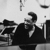 Download or print Duke Ellington Do Nothin' Till You Hear From Me Sheet Music Printable PDF -page score for Jazz / arranged Melody Line, Lyrics & Chords SKU: 194499.