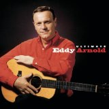 Download or print Eddy Arnold The Tip Of My Fingers Sheet Music Printable PDF -page score for Country / arranged Melody Line, Lyrics & Chords SKU: 194797.