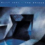 Download or print Billy Joel Running On Ice Sheet Music Printable PDF -page score for Rock / arranged Melody Line, Lyrics & Chords SKU: 195029.