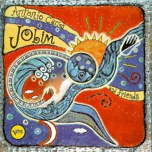 Antonio Carlos Jobim, Once I Loved (Amor Em Paz) (Love In Peace), Guitar Ensemble, sheet music, piano notes, chords, song, artist, awards, billboard, mtv, vh1, tour, single, album, release