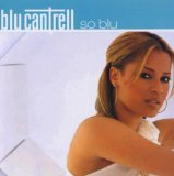 Download or print Blu Cantrell Hit 'Em Up Style (Oops!) Sheet Music Printable PDF -page score for Pop / arranged Piano, Vocal & Guitar (Right-Hand Melody) SKU: 19633.