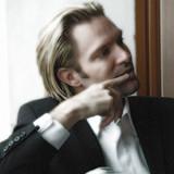Eric Whitacre, Her Sacred Spirit Soars, SSSSAATTBB, sheet music, piano notes, chords, song, artist, awards, billboard, mtv, vh1, tour, single, album, release