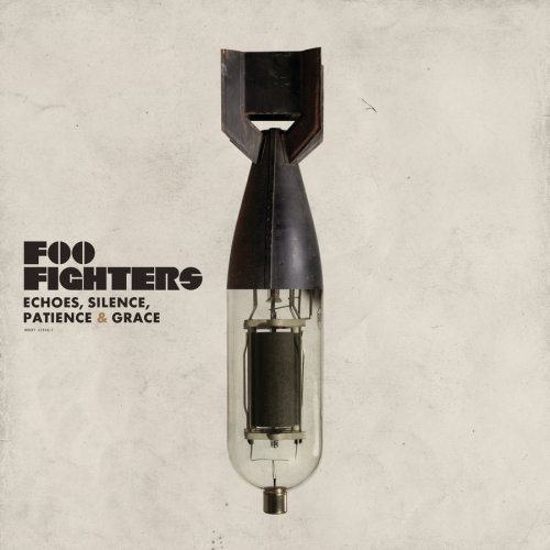 Foo Fighters, The Pretender, Guitar Tab Play-Along, sheet music, piano notes, chords, song, artist, awards, billboard, mtv, vh1, tour, single, album, release