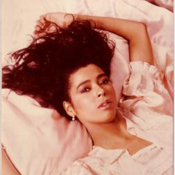 Download or print Irene Cara Flashdance...What A Feeling Sheet Music Printable PDF -page score for Pop / arranged Super Easy Piano SKU: 197200.