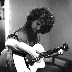 Download or print Pat Metheny If I Could Sheet Music Printable PDF -page score for Jazz / arranged Real Book – Melody & Chords SKU: 197676.