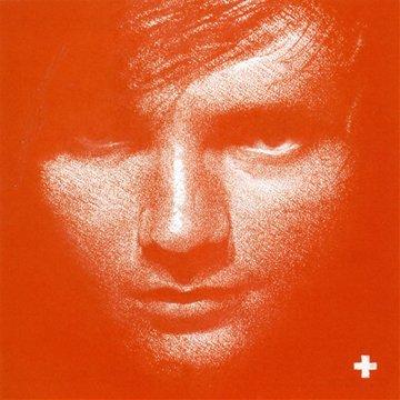 Ed Sheeran, Drunk, Guitar Tab Play-Along, sheet music, piano notes, chords, song, artist, awards, billboard, mtv, vh1, tour, single, album, release