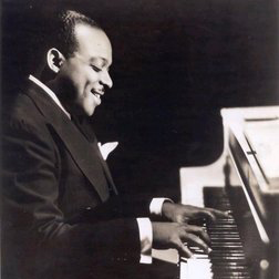 Download or print Count Basie After You've Gone Sheet Music Printable PDF -page score for Jazz / arranged Piano Transcription SKU: 198588.