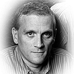 Download or print Howard Ashman Something There Sheet Music Printable PDF -page score for Children / arranged Piano SKU: 198628.