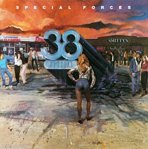 38 Special, Caught Up In You, Piano, Vocal & Guitar (Right-Hand Melody), sheet music, piano notes, chords, song, artist, awards, billboard, mtv, vh1, tour, single, album, release
