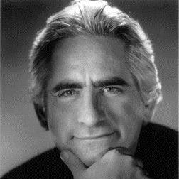 Download or print David Benoit Kei's Song Sheet Music Printable PDF -page score for Jazz / arranged Piano SKU: 199102.